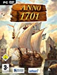 ANNO 1701 [PC Download]