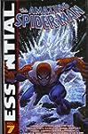 Essential the Amazing Spider-man 7