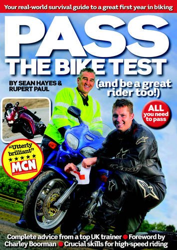 pass-the-bike-test-and-be-a-great-rider-too-your-real-world-survival-guide-to-a-great-first-year-in-