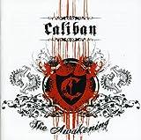 The Awakening by Caliban (2008-01-13)