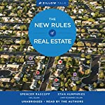 Zillow Talk: The New Rules of Real Estate   Spencer Rascoff,Stan Humphries