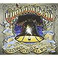 Crimson, White & Indigo: July 7 1989 JFK Stadium, Philadelphia (3CD/1DVD)
