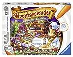 Ravensburger 00738 - tiptoi Adventska...
