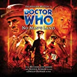 Doctor Who - No Man's Land (Big Finish)