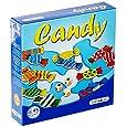 Beleduc 22408 - Candy