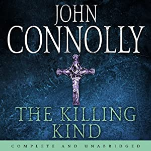 The Killing Kind | [John Connolly]