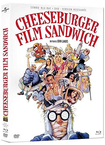 cheeseburger-film-sandwich-combo-blu-ray-dvd