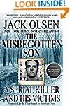 The Misbegotten Son: A Serial Killer...