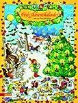 Pixi Adventskalender 2011 (Nr.4): Wen...