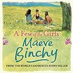 A Few of the Girls | Maeve Binchy