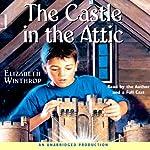 The Castle in the Attic | Elizabeth Winthrop