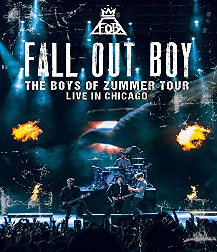 fall-out-boy-the-boys-of-zummer-tour-live-in-chicago-blu-ray
