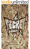 The Secret Source (The Book of Sight 3)