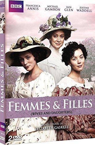 femmes-filles-wives-daughters