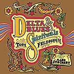 Delta Blues & Spirituals
