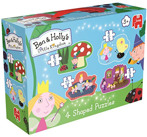 ben-hollys-little-kingdom-shaped-jigsaw-puzzles-in-a-box