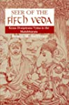 Seer of the Fifth Veda: (Krsna Dvaipa...