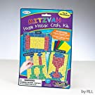 Rite Lite TYKY-MOSAIC Judaic Foam Mosaic Kit
