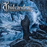 Ascension Lost (Limited Edition) by Thulcandra (2015)