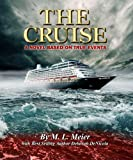 img - for The Cruise book / textbook / text book