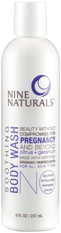 nine-naturals-citrus-geranium-soothing-body-wash-citrus-geranium-8-oz