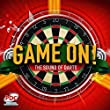 Game On ! The Sound of Darts