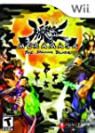 Muramasa: The Demon Blade NEW Nintend...