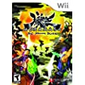 Muramasa: The Demon Blade NEW Nintendo Wii Game
