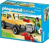 PLAYMOBIL 5532