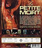 Image de La Petite Mort [Blu-ray] [Import allemand]