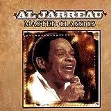 echange, troc Al Jarreau - Master Classics