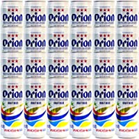 オリオン ドラフトビール 500ml×24缶