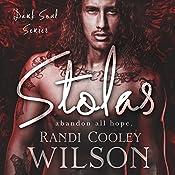 Stolas | Randi Cooley Wilson