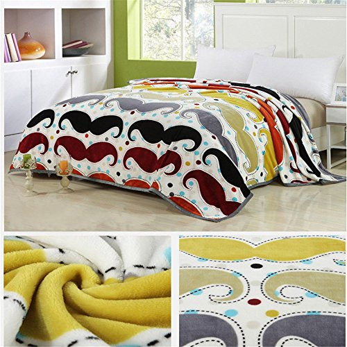 Modern Crib Sheets front-1059260