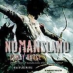Nomansland | Lesley Hauge