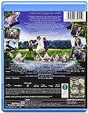 Image de Tata Matilda e il grande botto [Blu-ray] [Import italien]