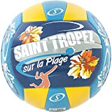 Spalding St Tropez Beach Volleyball - Multicoloured