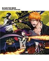 劇場版 BLEACH 地獄篇 Original Soundtrack
