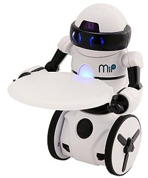WowWee MiP Balancing Robot