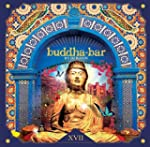 Buddha-Bar XVII by DJ Ravin