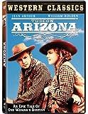 Tucson Arizona (Reed) [Import espagnol]