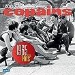 Salut les Copains 1965