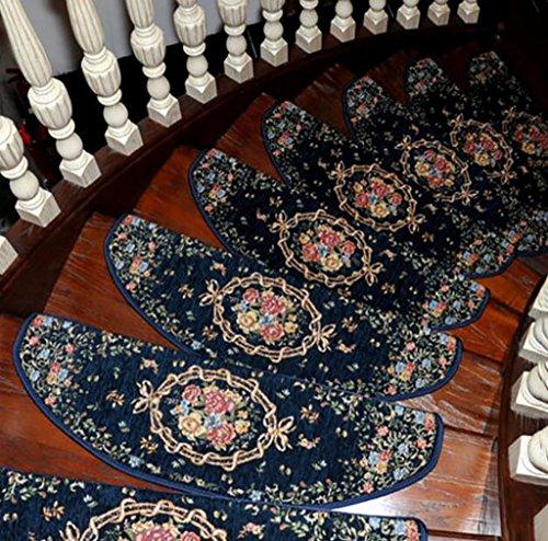 xwg-alfombra-de-la-estera-almohadilla-de-la-escalera-paso-a-paso-continental-madera-solida-lavable-a