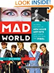 Mad World: An Oral History of New Wav...