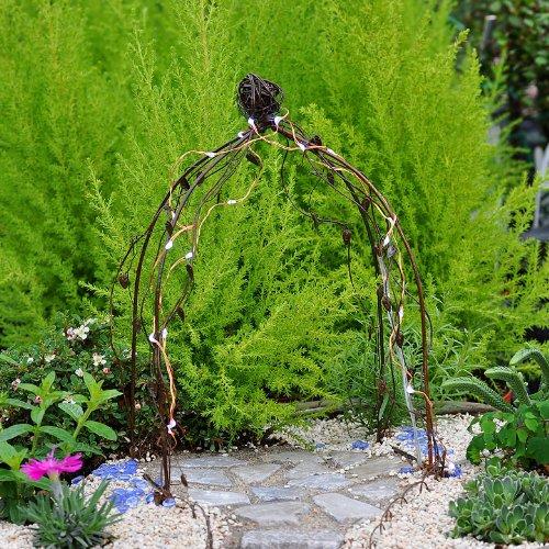 Fairy Garden Canopy