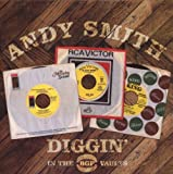 Andy Smith: Diggin' In The BGP Vaults