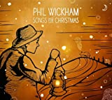 Songs for Christmas Phil Wickham
