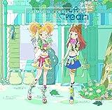 TVアニメ/データカードダス『アイカツスターズ!』挿入歌マキシシングル2「ナツコレ」