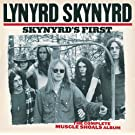Skynyrd's First: The Complete Muscle Shoals Album (Reissue)
