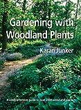 Gardening With Woodland Plants